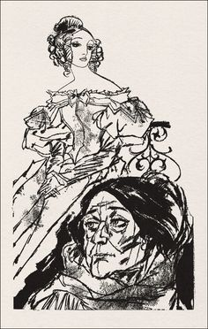 Gennady Novozhilov   ... short stories and fairy tales illustrator gennady novozhilov 1983