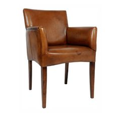 Heal's Cuba Armchair | Chairs | Chairs & Stools | Furniture | Heal's