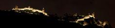 Castelo Mouro - Sintra