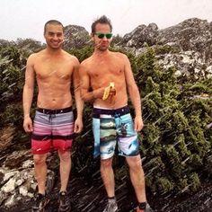 Ryan Scott (@PlanetPi) : A cheeky blizzard on Table Mountain