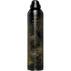 Pin for Later: 7 Texture Hair Sprays to Get Blake Lively Beach Waves For Major Hair Volume Oribe Dry Texturizing Spray ($44)
