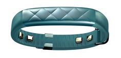 UP3 by Jawbone Heart Rate, Activity   Sleep Tracker, Teal Cross * You can find out more details at the link of the image.