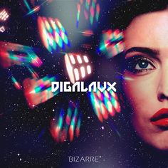 Bizarre | Digalaux | https://ift.tt/2IrSFnv | Added to: antibiOTTICS 4 Facebook: Indietronics #indietronic #spotify