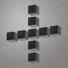 Minor Victories - cover artwork