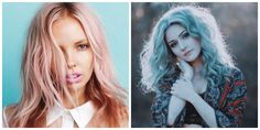 Hair Color Trends 2018 – Page 2 – Hairstyles 2018 New Haircuts and Hair Colors To Try This Year