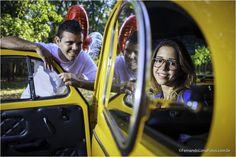 FOTÓGRAFO-EM-ARAÇATUBA-fernando-casal-com-fusca-fusca-foto-foto-fusca-ensaio-de-casal-com-fusca-pre-wedding-fusca-Fearless-Photo-araçatuba-estrada-araçatuba-38.jpg (850×567)