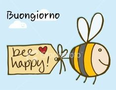 Bestfriend Quotes For Girls, Honey Logo, Bee Drawing, Planner Doodles, I Love Bees, Clip Art Pictures, Bee Cards, Plastic Art, Bee Happy
