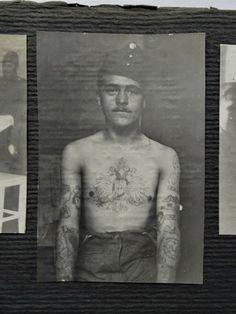 k.u.k. Militär Krankenschwester Nurse Tattoo Soldat Wappen Adler Vintage Arzt Nurse Tattoo, Painting, Ebay, Vintage, Pictures, Eagle, Crests, Painting Art, Paintings
