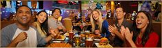 Best Sports Bars to Watch March Madness - o.h. lounge at Hollywood Casino Columbus