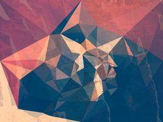 geometric design - Buscar con Google