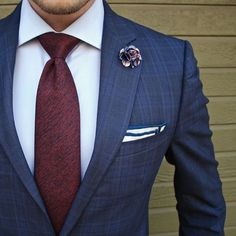 casual mens fashion which look fab 772422 Dapper Gentleman, Gentleman Style, Gentleman Fashion, Mens Fashion Suits, Mens Suits, Suit Combinations, Mens Trends, Elegant Man, Suit And Tie