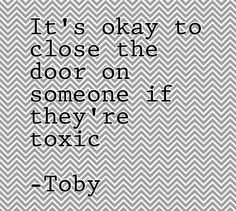 Pretty Little Liars - Toby Pretty Little Liars Quotes, Pretty Little Liers, Pll Quotes, Life Quotes, Pll Logic, Pimples On Face, I Need Love, Actions Speak Louder Than Words, Character Quotes