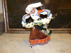 Vacchetti mobili ~ Isabeau sandro vacchetti essevi italia torino lenci