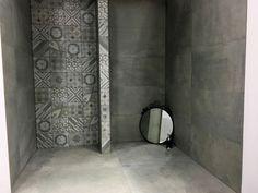 Showroom - PAND16 | Kwaliteit wand & vloertegels in Rosmalen