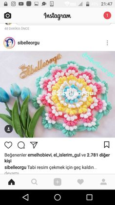 Laddu Gopal, Washing Clothes, Crochet, Instagram, Mesas, Chrochet, Crocheting, Ganchillo