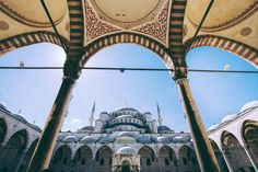 Top 10 Things To Do in Istanbul (16)