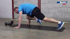Entraînement en circuit efficace Cardio, Circuit, Gym Equipment, Physical Exercise, Personal Trainer Cost, Exercises, Workout Equipment, Cardio Workouts