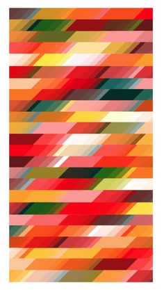 geometric pattern by Suzanne Cleo Antonelli Graphic Patterns, Textile Patterns, Textile Design, Color Patterns, Print Patterns, Illustrations, Illustration Art, Textiles, Art Graphique