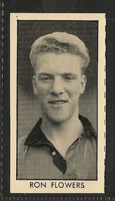 Ray Vance, co-founder of Camp and it's first Camp Director Football Cards, Baseball Cards, Wolverhampton Wanderers Fc, Bristol Rovers, Historical Images, First Love, How To Memorize Things, History, Stars