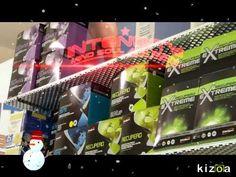 Kizoa - Video con foto: gli Auguri di INTENSITYSTORE!!!!