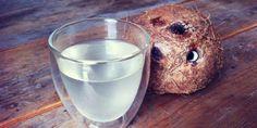 1. Je zal je immuunsysteem versterken Dagelijkse consumptie van kokoswater zal je immuunsysteem versterken. Het zorgt er ook voor dat bacteriën in het lichaam die tandvleesontsteking en urineweginf...