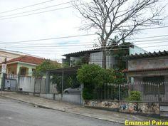 Zona Oeste/Rio de Janeiro – Pelas lentes de Emanuel Paiva conheçam mais um pouco de Campo Grande, um bairro em transformação desde 2008. (IDH: 0,810/Ref. 2.000) - SkyscraperCity