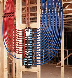 1000 ideas about pex pipe fittings on pinterest