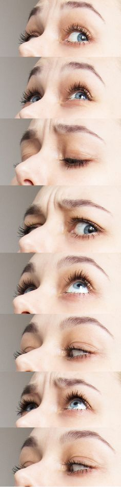 Eyes reference by Miko-Noire on DeviantArt Human Poses Reference, Pose Reference Photo, Figure Drawing Reference, Body Reference, Anatomy Reference, Art Poses, Drawing Poses, Drawing Tips, Drawing Ideas