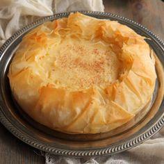 Kai, Greek Recipes, Camembert Cheese, Cookie Recipes, Sweets, Cookies, Desserts, Food, Instagram
