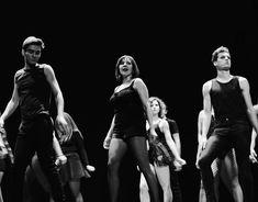 Vamos ven Se enciende la cuidad  : @x.rebxrn.x  #oniriate #oniria #teatro #theatre #actriz #actor #actress #friends #amigos #musica #music #escenario #stage #backstage #show #start #friday #love #patience #pasion #espectaculo #performance #beautyandthebeast #glee #art #arlequín #labellaylabestia #chicago #jazz #disney
