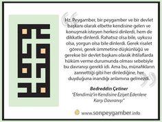 http://www.sonpeygamber.info/efendimiz-in-kendisine-eziyet-edenlere-karsi-davranisi