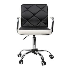 office chair from amazon check this awesome product by going to the link at