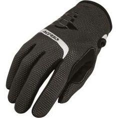 Acerbis Zero Degree Handschuhe Schwarz L AcerbisAcerbis Ugg Australia, Gloves, Black, Palm, Valentines, Products, Hair Styles, Leather Gloves, Fashion Women