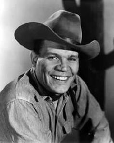 Neville Brand - Biography Brand in D. Neville Brand (August 1920 - April was an American television and movie Hollywood Stars, Classic Hollywood, Old Hollywood, Hollywood Icons, Neville Brand, Actor Secundario, Tv Westerns, Old Movie Stars, Western Movies