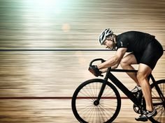 Recent ad campaign shot for SiS featuring their brand partner and ambassador Sir Chris Hoy. Sir Chris Hoy, Photographs Of People, People Photography, Landscape Photography, Image, Email Marketing, Cycling, Behance, Sports