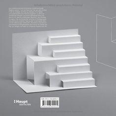 Von der Idee zum Pop-up: Schneide- und Falttechniken im Papierdesign: Amazon.de: Paul Jackson: Bücher