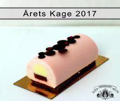 Se vinderen af Årets Kage 2017 og få opskriften så du selv kan lave den! Du kan også se de øvrige placeringer i top 10, samt resultater lister for hele konkurrencen.