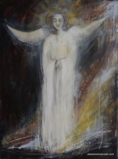 Niume   Posts I Believe In Angels, Surrealism Painting, Stavanger, Acrylic Paintings, Posts, Drawings, Art, Art Background, Messages