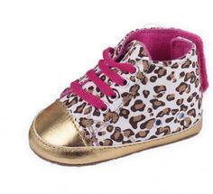 EOZY Diseño De Leopardo Zapatos Patuco Para Bebé Con Cordones Cuero Color Oro Dorado 12-18 Meses Ver más http://bebe.deskuentos.es/comprar/para-ninas/eozy-diseno-de-leopardo-zapatos-patuco-para-bebe-con-cordones-cuero-color-oro-dorado-12-18-meses/
