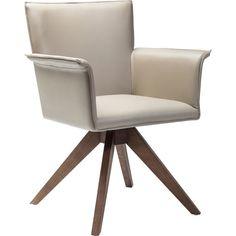 Swivel Chair Foxy - KARE Design