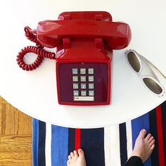 Ring ring! #coloroft