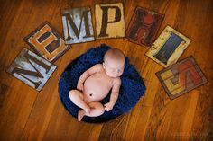 www.facebook.com/... #baby #newborn #photography #cute #keelielipscomb.com #keelielipscomb #photoideas