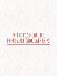 16 yummie chocoladequotes - Share it! 16 yummie chocoladequotes – LOL – Flair -Share it! 16 yummie chocoladequotes - Share it! 16 yummie chocoladequotes – LOL – Flair - Thank You Messages Baking Quotes, Food Quotes, Bff Quotes, Badass Quotes, Best Friend Quotes, Motivational Quotes, Inspirational Quotes, Quotes Of Best Friends, Quotes Of Life