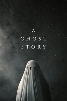 Watch A Ghost Story 2017 Full Movie Streaming Free Download