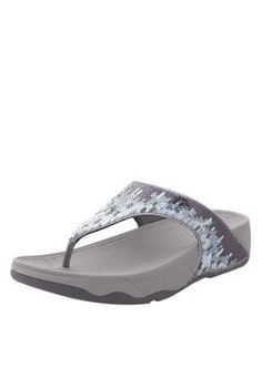 a114d336db8943 FitFlop Electra Online Shopping For Women