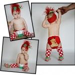 Zoo! Baby Modern Cloth Nappies. Great baby Gift Ideas. Cute Christmas Reindeer.  Photo Taken by Desiree Bridger <3