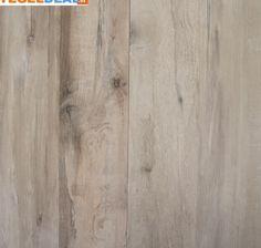 Laminaat royal xl rustiek wit eiken 900 for the home inspiration pinterest color patterns - Eigentijds trap beton ...