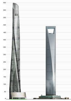 http://davidkiyokawa.com/blog/wp-content/uploads/2009/02/shanghai-tower-drawing-1.jpg