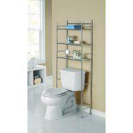 Bathroom Storage Wall Cabinets