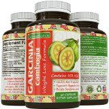 Pure 95% HCA Garcinia Cambogia Extract, #1 Premium Formula for Weight Loss & Appetite Suppression - Highest Grade, Very best Premium High quality - Calcium Totally free - USA Produced By California Products - http://www.qualitylossweight.com/weight-loss-success-stories/pure-95-hca-garcinia-cambogia-extract-1-premium-formula-for-weight-loss-appetite-suppression-highest-grade-very-best-premium-high-quality-calcium-totally-free-usa-produced-by-california